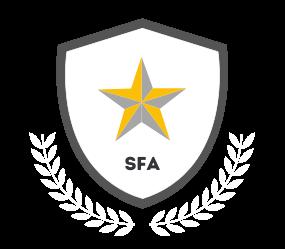 Logo white2